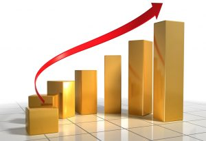 MedBill developes a Profitable Practice